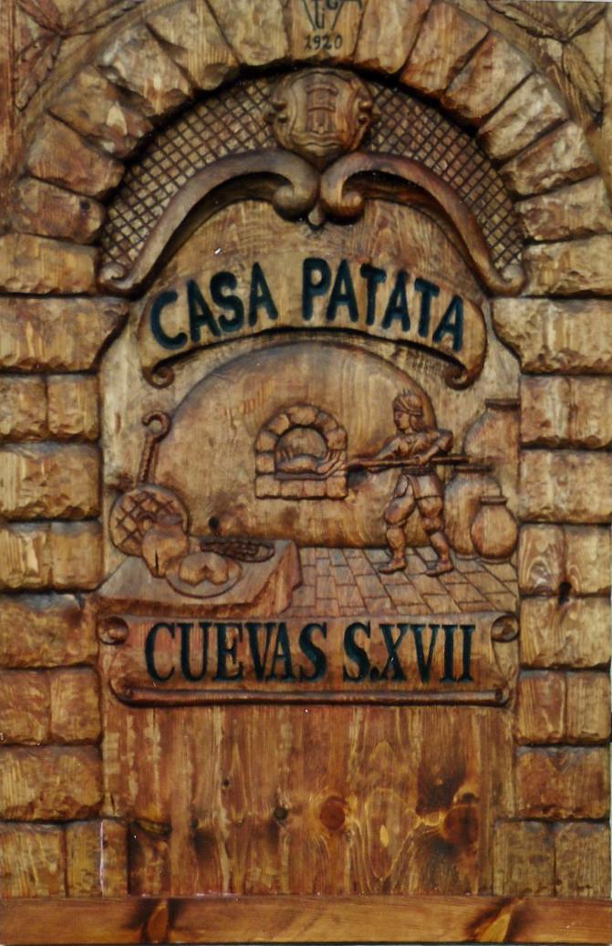 1631022372-Cartel Casa Patata
